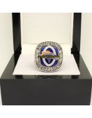 Denver Broncos 2013 AFC Football Championship Ring