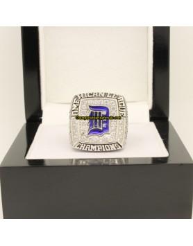 Detroit Tigers 2006 AL Baseball Championship Ring