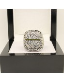 Kansas City Royals 2014 AL Baseball Championship Ring