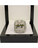 Saskatchewan Roughriders 2013 CFL  Football Grey Cup Championship Ring