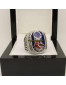 2013 Boston Red Sox MLB World Series Baseball Championship Ring