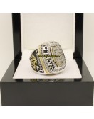 2014 San Francisco Giants World Series Baseball Championship Ring