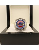 2016 Chicago Cubs MLB World Series Baseball Fans Championship Ring