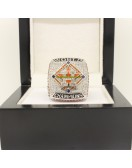 2017 Houston Astros World Series Baseball Fans Championship Ring