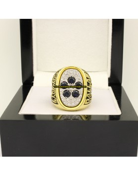 Dallas Cowboys 1978 NFC Football Championship Ring
