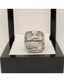 2008 Detroit Red Wings NHL Stanley Cup Ice Hockey Championship Ring