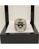 2012 Los Angeles Kings NHL Stanley Cup Ice Hockey Championship Ring