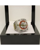 2013 Chicago Blackhawks NHL Stanley Cup Ice Hockey Championship Ring