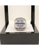 New York Mets 2015 NL Baseball Championship Ring