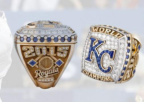 Reasons Championship Rings Are Worth Buying