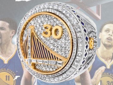 The Key To Buying A Good Championship Ring
